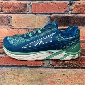 Altra Torin 4 Athletic Shoes